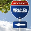 Miracles Are Normal, part 3